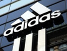 How Adidas is giving loyal fans a global voice