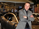 Musk confirms Tesla working on custom AI chip