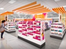 Ulta to open first mini-shops in Target next month
