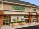 Sprouts' growth will endure after pandemic, CEO says