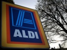ALDI's no-frills approach boosts success, expansion