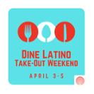 Philadelphia chamber rallies for Latino restaurants
