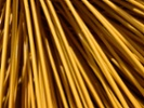Cable engineers plan hybrid advances