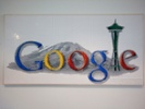 NLRB: Google's firing of Damore did not violate law