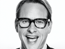 Carson Kressley to host the PR Diversity Awards on Sept. 19