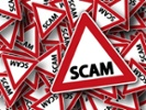 Study: Tax-related scams target small businesses
