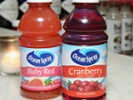 Ocean Spray sees double-digit growth in China
