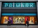 Primark embraces transparency with new Global Sourcing Map