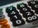 Schools show signs of financial distress, analysis finds