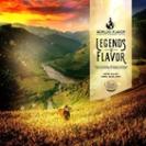 Worlds of Flavor turns 20!