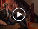 Quirk helps Gay Beer make TV debut in Pride Month