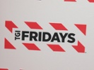 Fridays focuses on bar improvements to drive traffic, sales