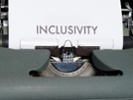 Race, inclusivity new priorities for travelers