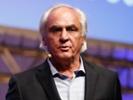 TBWA's Jean-Marie Dru talks music, disruption