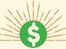 BSCAI week of cyber savings