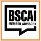 Grow your professional network with your BSCAI peers