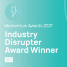 RT3 member Mycocycle wins 1871 Momentum Award as an industry disrupter