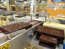 Barry Callebaut continues growth in fiscal Q3