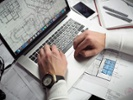 More GCs may need subs that can provide BIM expertise, support