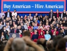 CLE: Trump administration's Buy American, Hire American EO and its impact on US business immigration