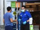 Pandemic-era trends buoyed Best Buy