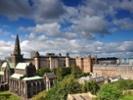 Glasgow council announces zero-emissions initiative