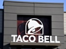 Taco Bell puts taco-inspired twist on crispy chicken
