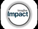Imagine wants new content creators for pilot workshop program