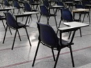 Is sitting too much harming students?