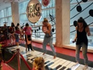 FAO Schwarz to start opening shops in China this year