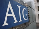 AIG scores cybersecurity risks with computerized analysis