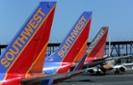 Southwest adds nonstop Hartford, Conn.-St. Louis service