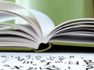 Va. district aims to close literacy gaps