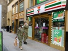 Regulator: 7-Eleven wrong to scan faces in Australia
