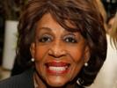 Rep. Waters plans to slow bank deregulation