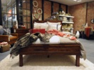 West Elm aims to grow in London