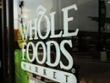 Whole Foods delays implementation of GMO rules