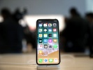 IPhone X screens reportedly perform poorly in low temperatures