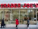 Trader Joe's targets hot markets for store expansion