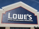 Lowe's pledges $25M for small-business grants
