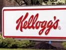 Why Kellogg's favors brand ambassadors over influencers