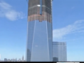 NYC's WTC: A beacon among America's skyscrapers