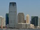 Canopy by Hilton comes to Philadelphia, NYC area