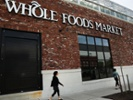 Whole Foods retrofitting stores to reduce emissions