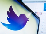 Twitter unveils creative #Fuel to help brands with 6-second ads