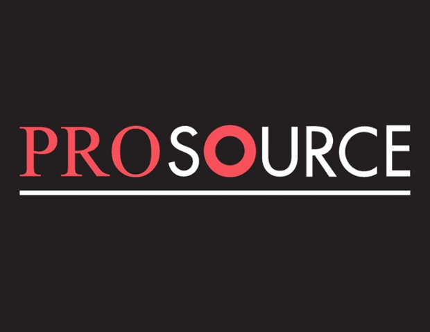 2020 ProSource Members Of The Year Announced