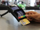 Credit card payments offer benefits to firms
