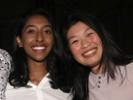 2 young women push for K-12 racial literacy