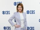 """""""CBS This Morning"""" bids farewell to O'Donnell"""