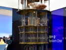 First commercial quantum computer released by IBM